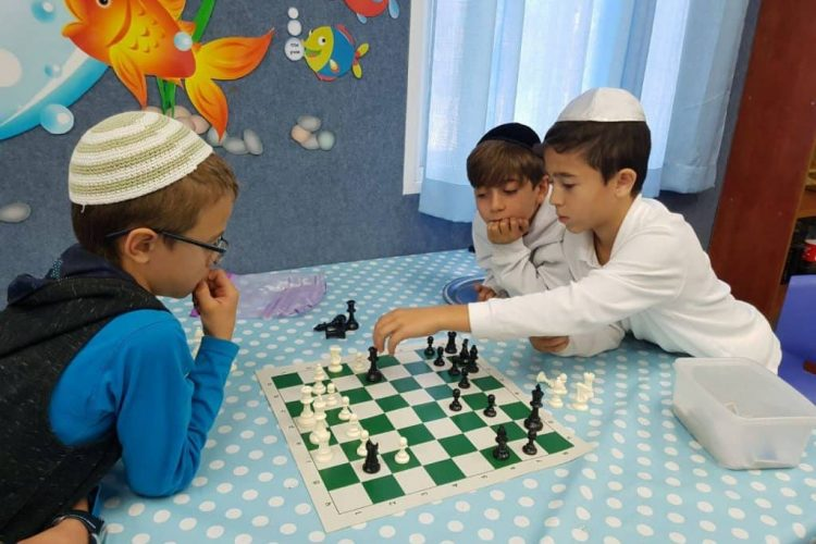 שחמט-1-1024x768